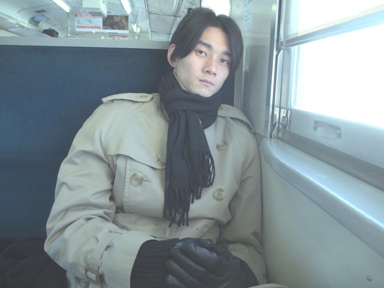 3_yanagi_hokkaido