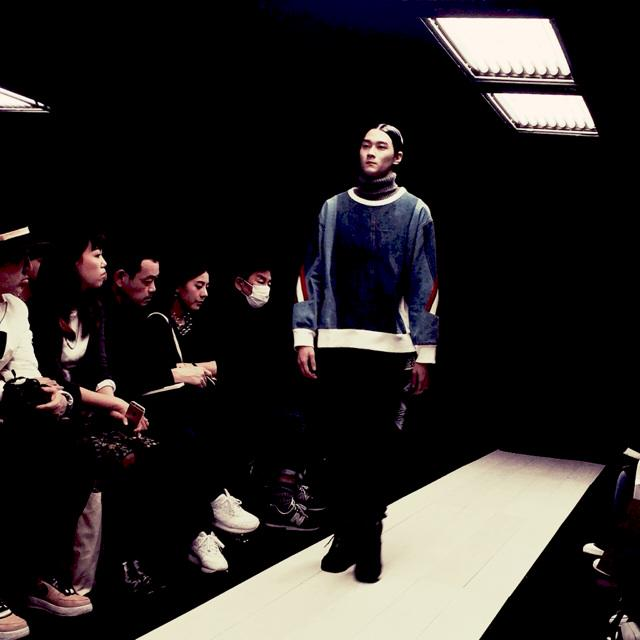 10_Mercedes-Benz FashionWeek TOKYO=MBFWT