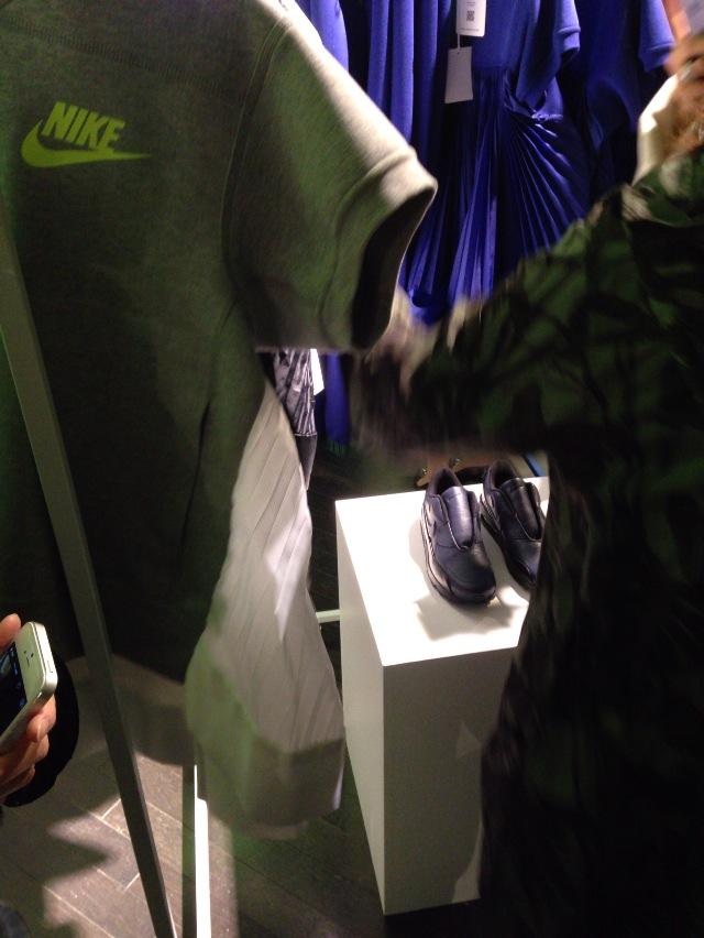 4_c_640_NikeLab x sacai