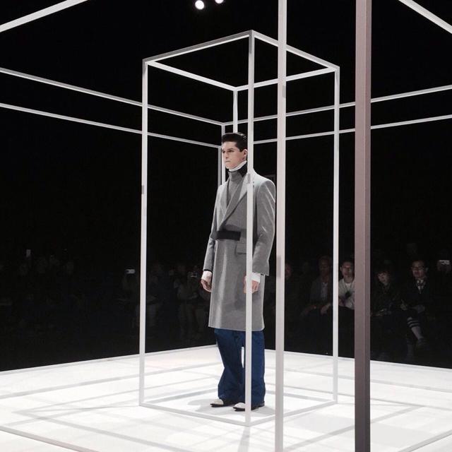 5_640_Mercedes-Benz-FashionWeek-TOKYO=MBFWT