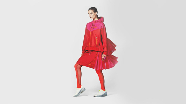 640_Nike-Lab-Sacai-Windrunner