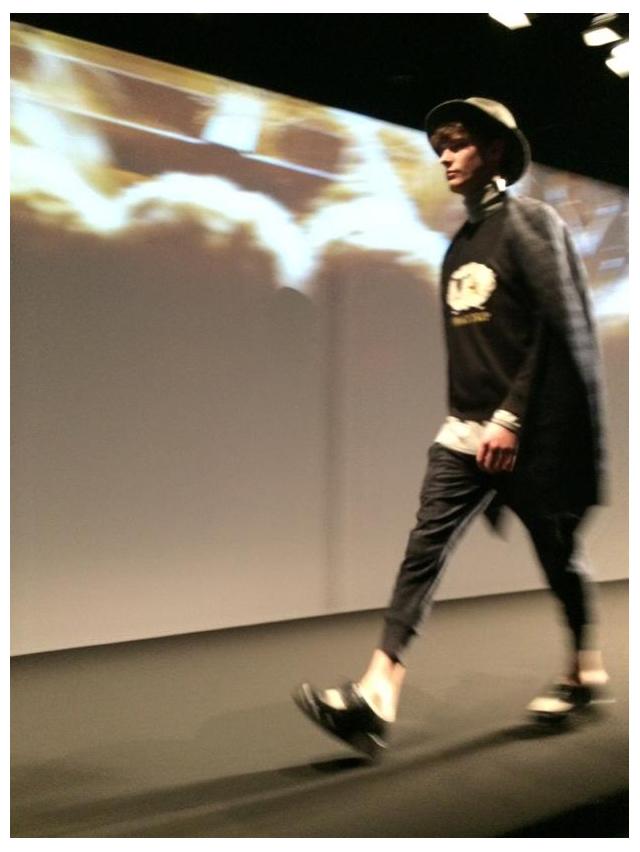 7_640_Mercedes-Benz-FashionWeek-TOKYO=MBFWT