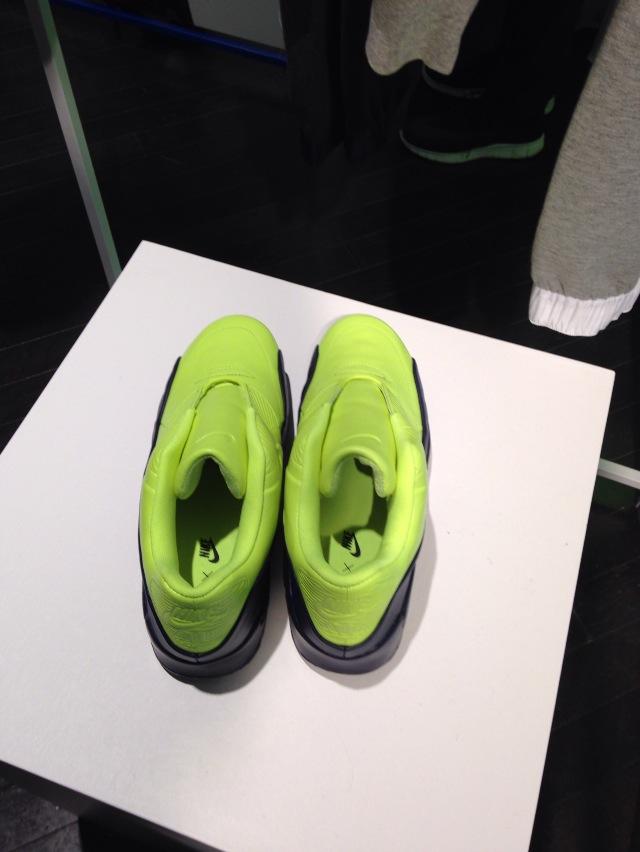 7_h_640_NikeLab x sacai