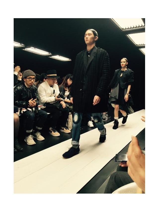 9_640_Mercedes-Benz-FashionWeek-TOKYO=MBFWT