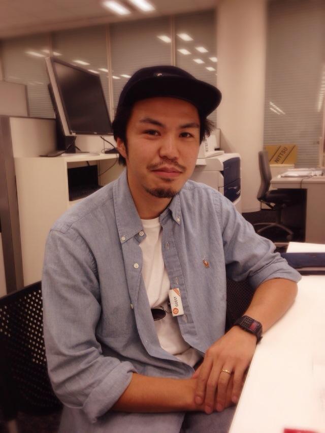 2_640_akiyama