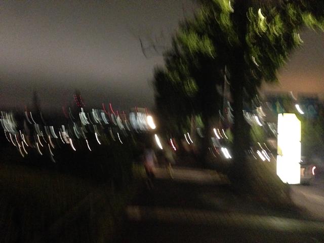 11_adidas RUNBASE Tokyo