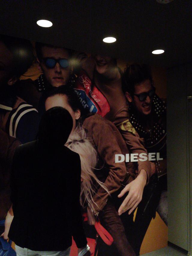 640_0_diesel