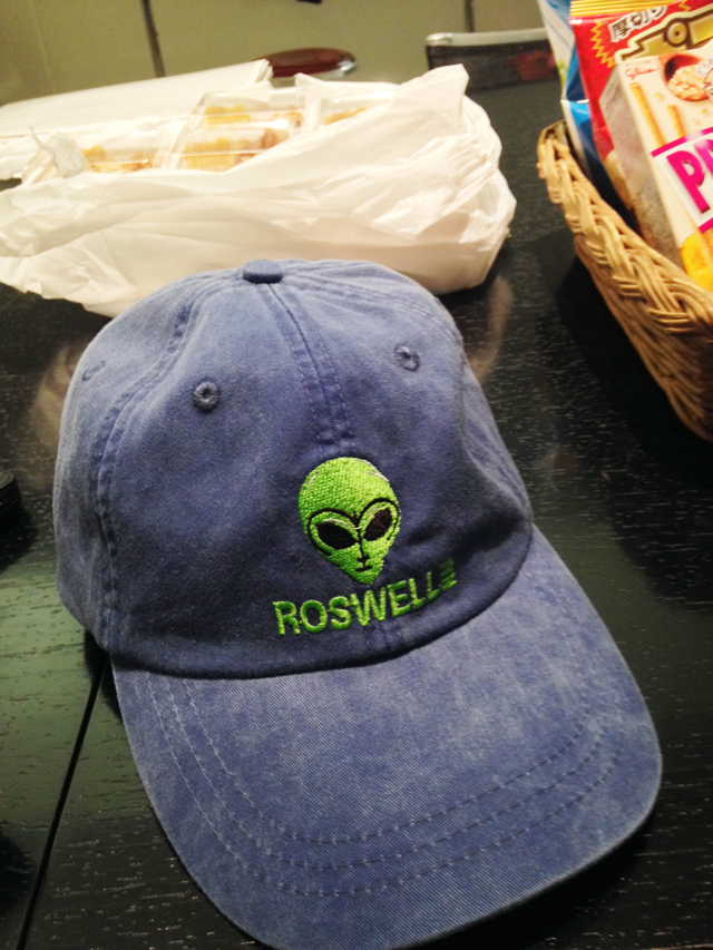 640_Roswell