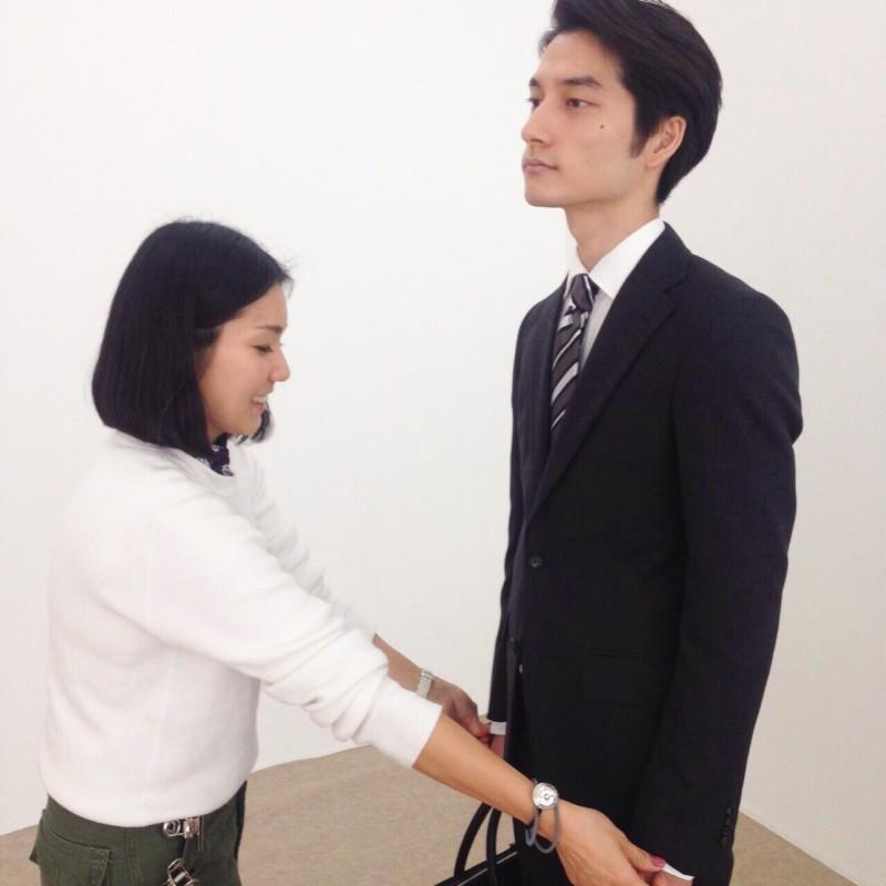 2_b_kawadamariko_3