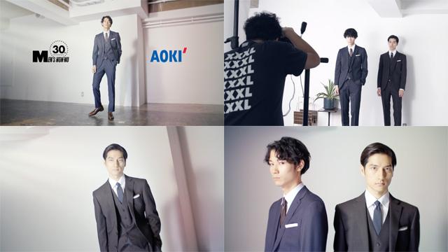 3_c_aoki_movie