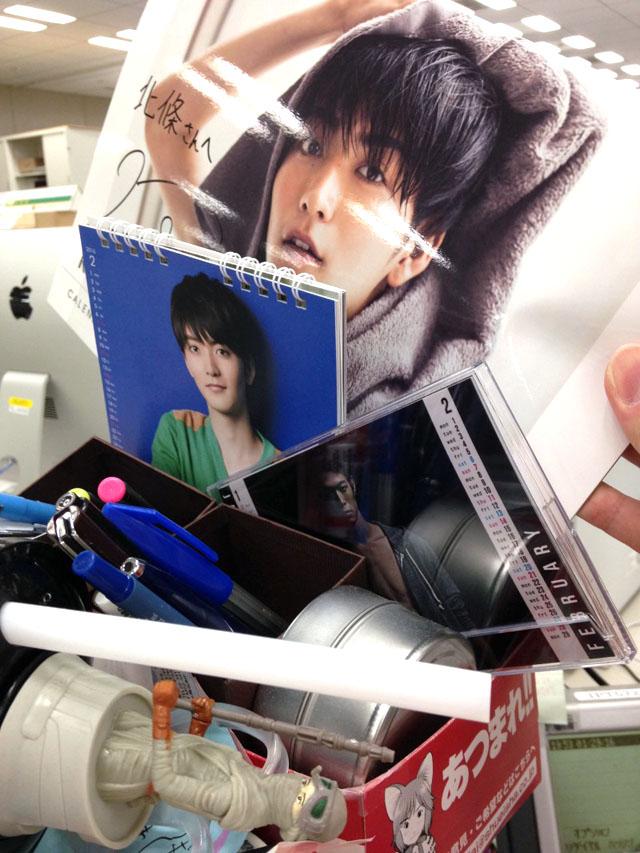6_miyazawa_ryosuke