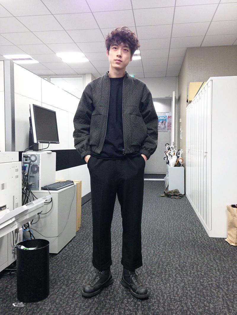 1_2015_b_1500_2000_sakaguchi_4a