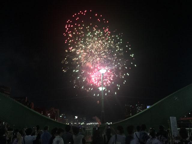 suzukawa1609024
