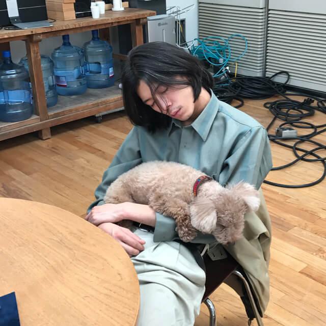kiyohara_20170110
