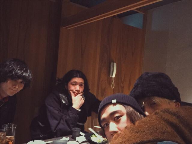 sakaguchi_170110_2