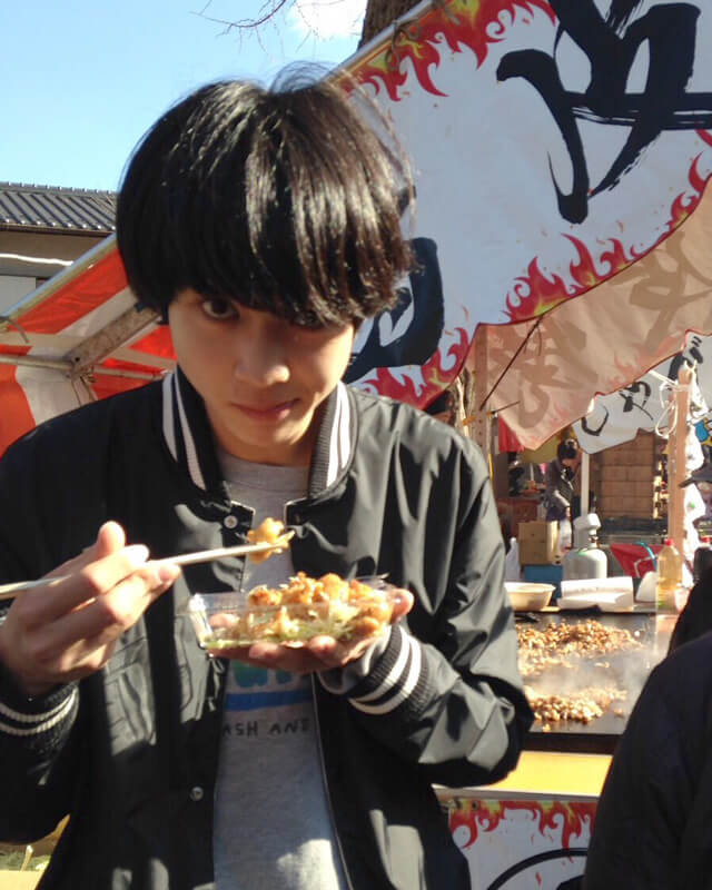 suzuki_170123_1