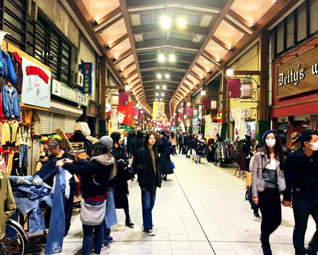 takahashi_170119_3