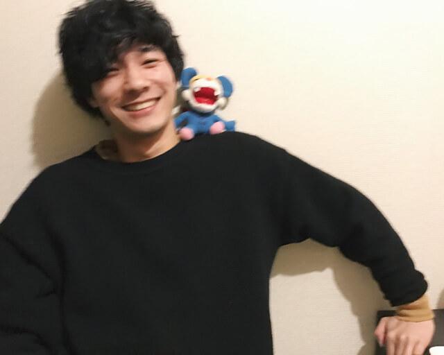 kiyohara_170204_1