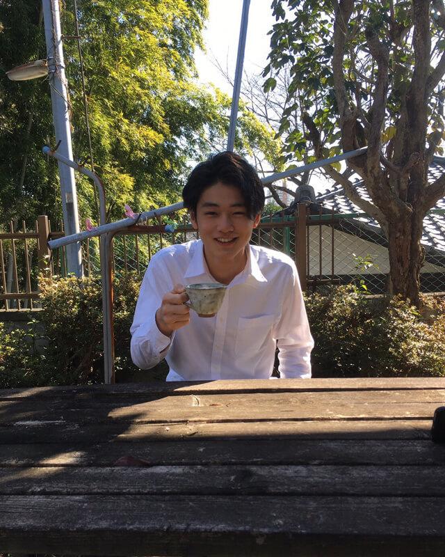 nakagawa_20170210_3