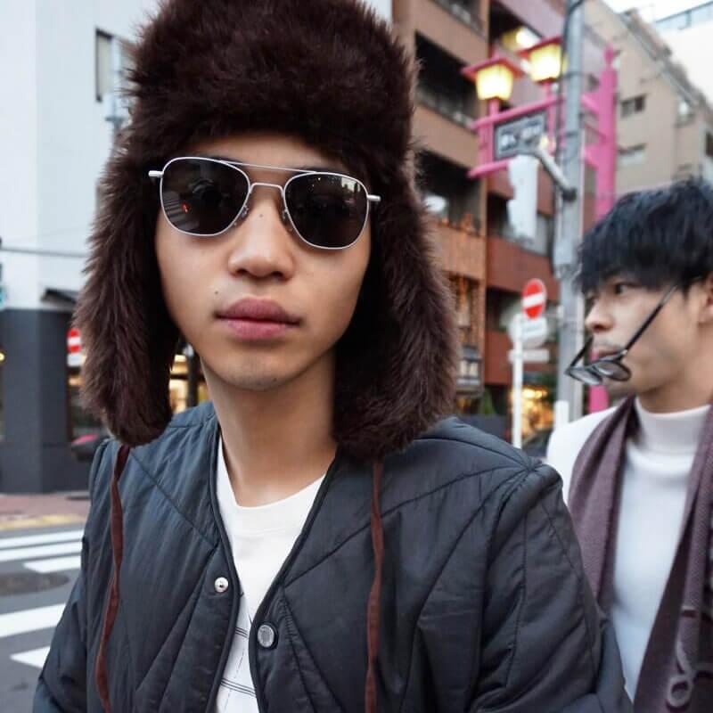 3_nakata_1500_DSC04673