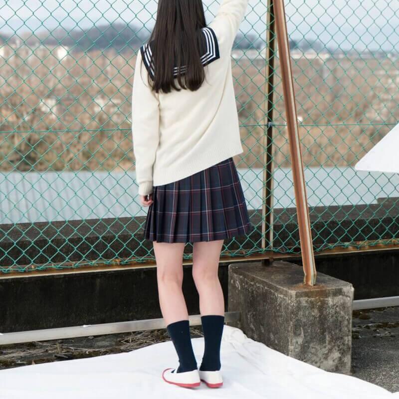 5_1200_TsubasaHotaru-9657