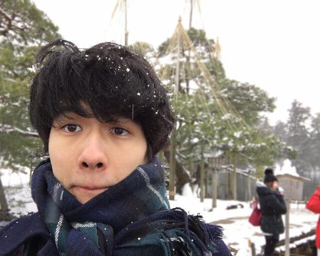suzukawa_170306_2