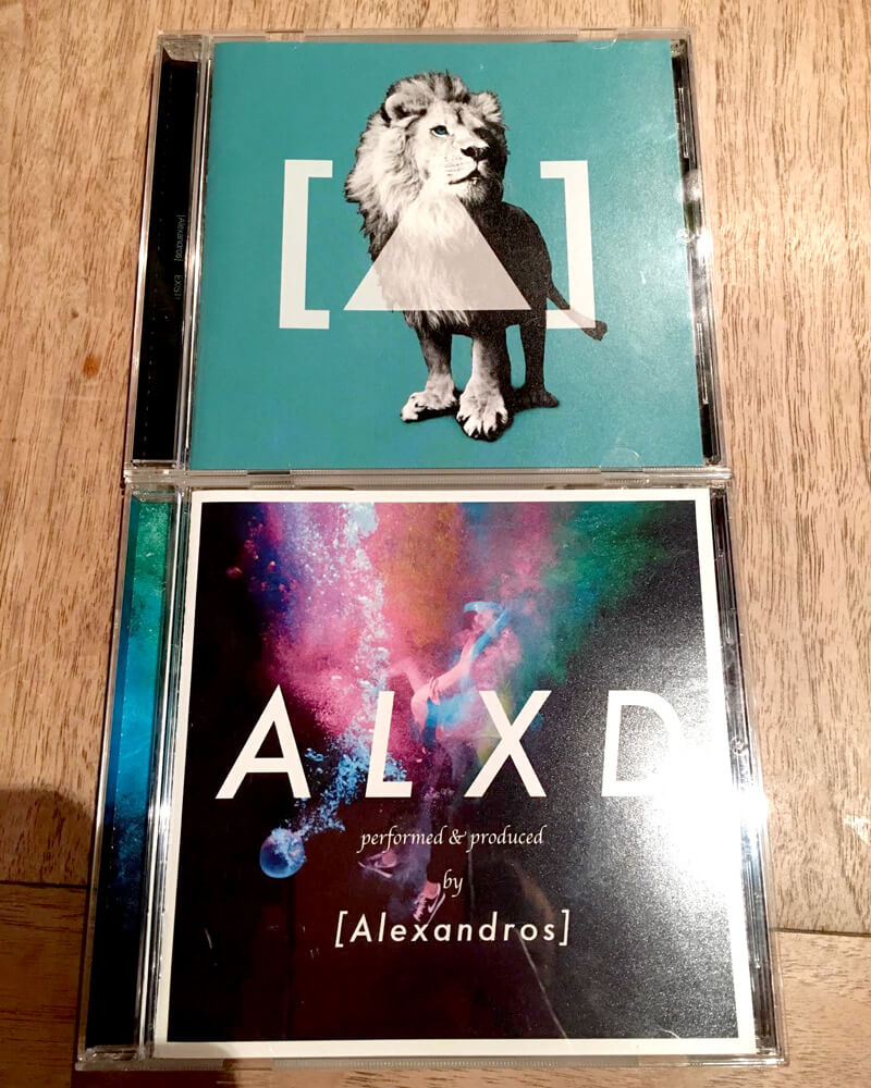 miyazawa-2017-05-18