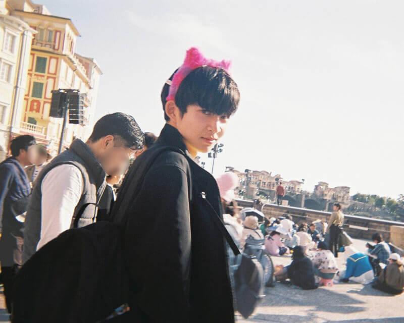 suzuki_170508_1