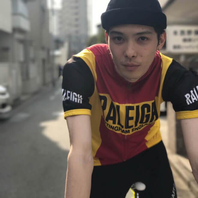 takahashi-170502-7
