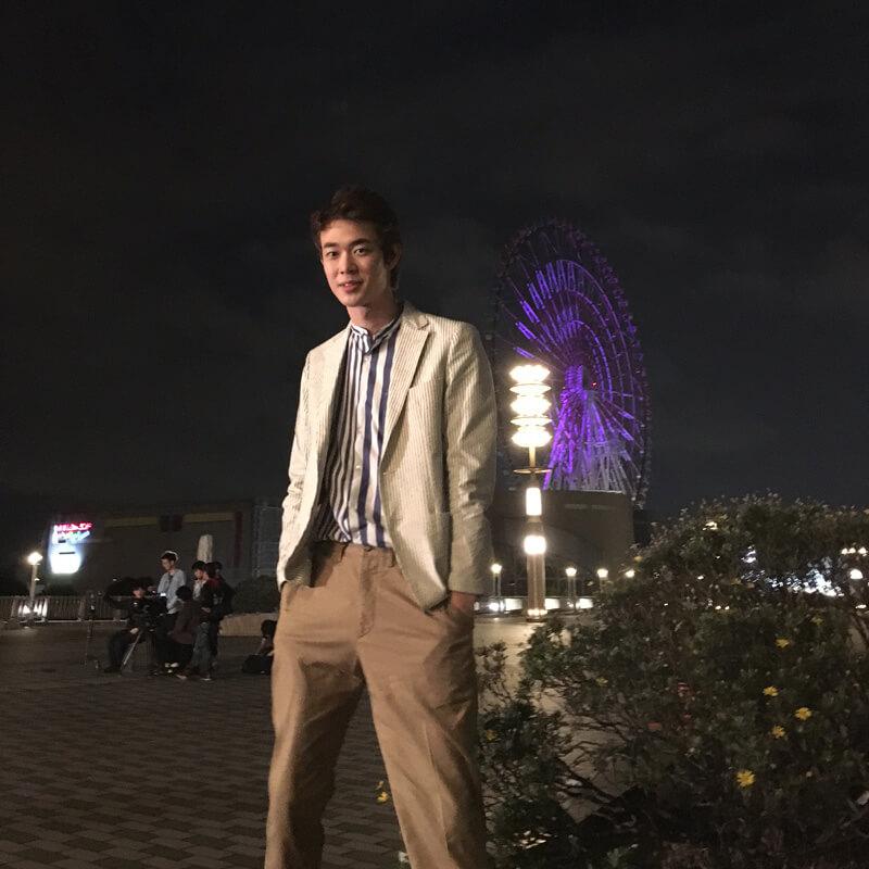 miyazawa_170711_3