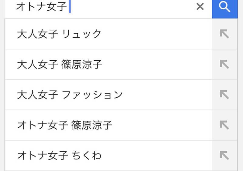 suzukawa-170622_2