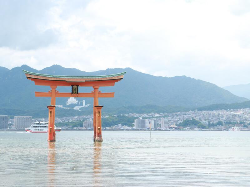 suzukawa-170725_3