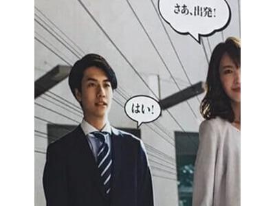 suzukawa-170622_3