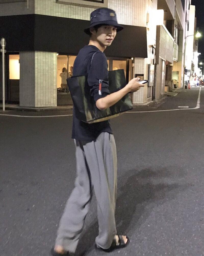 suzuki-170802-2