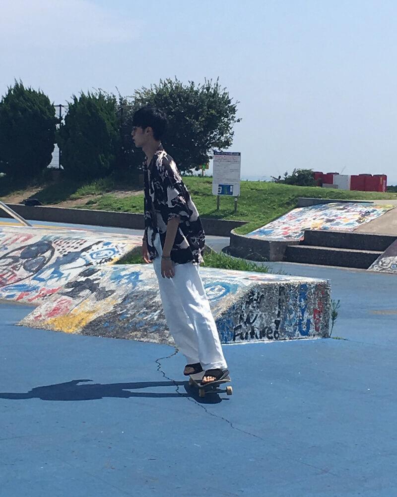 wakabayashi_170913_1
