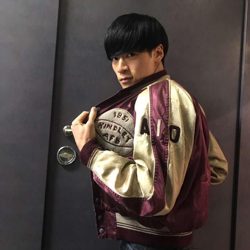 wakabayashi_171013_1