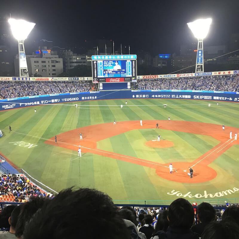 miyazawa_171200_2