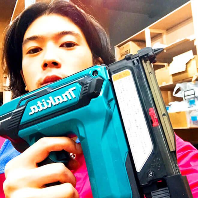 takahashi-171212_4