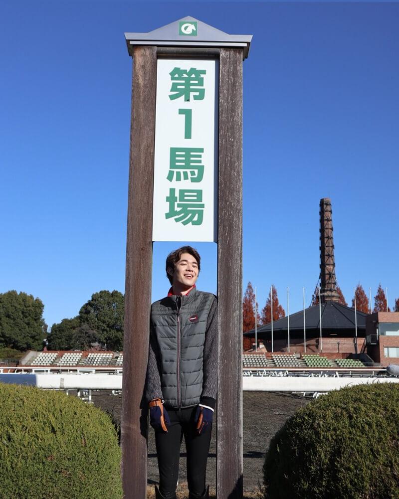 miyazawa_1801_1