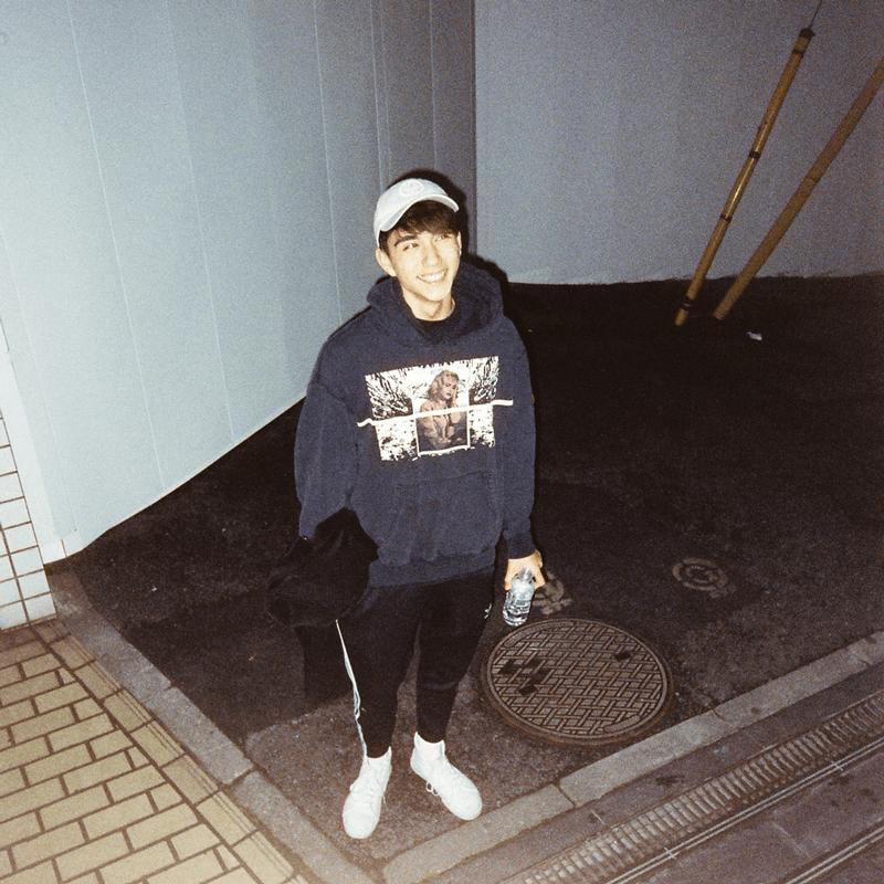 kazuma_1802_1