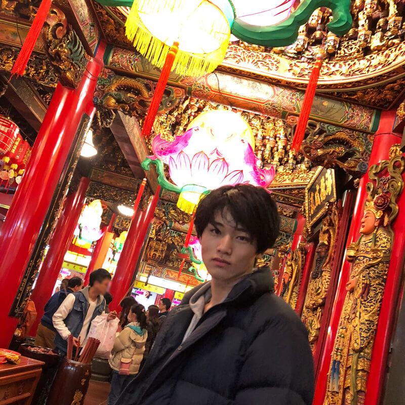 nakagawa_1803_2