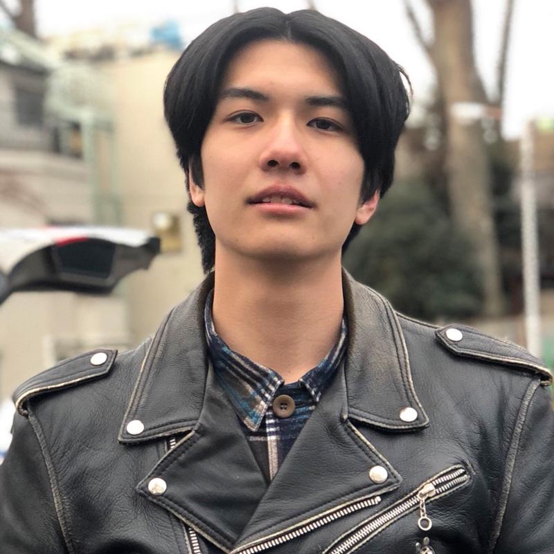suzukawa_1802_1