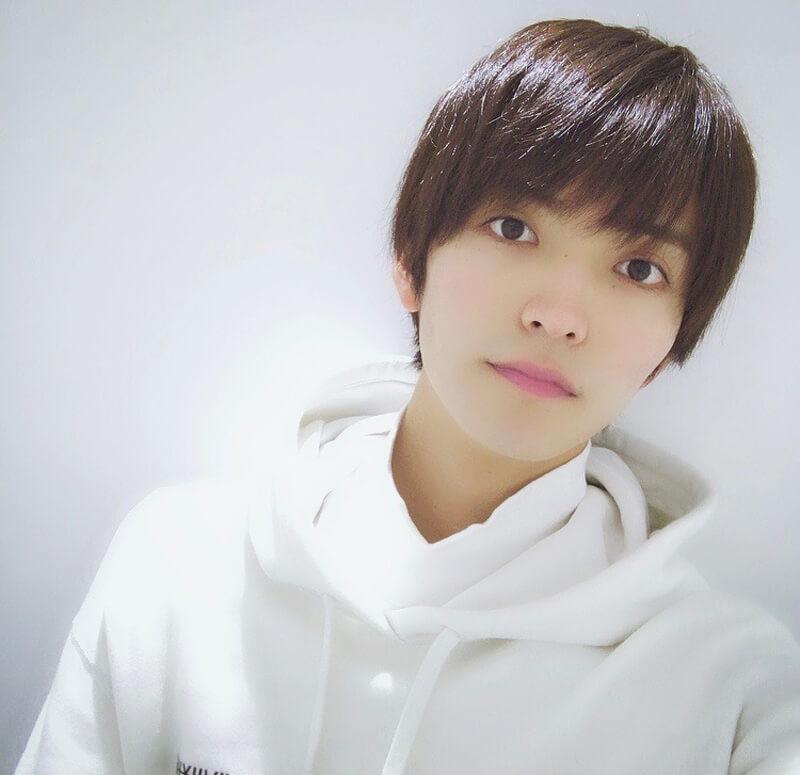 yamamoto_1803_1