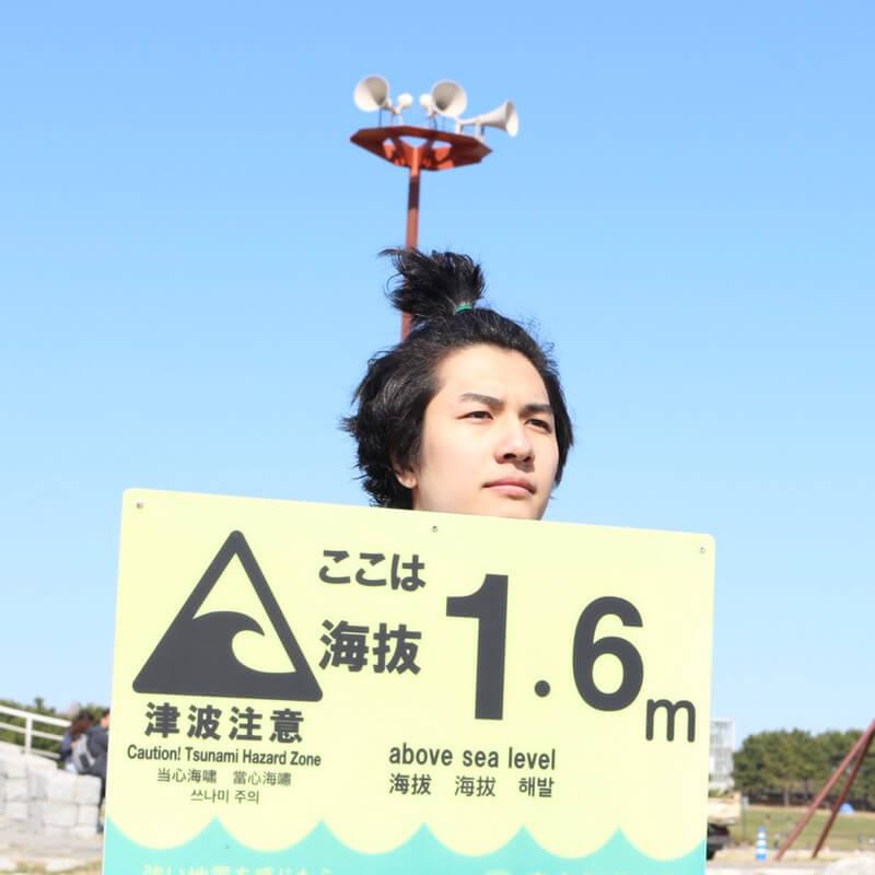 suzukawa_1803_1