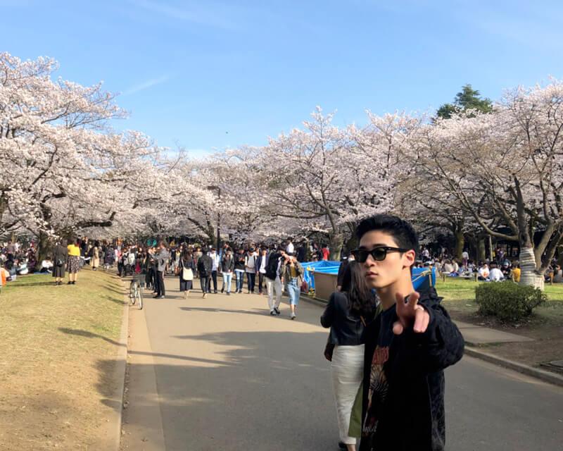 wakabayashi_1804-