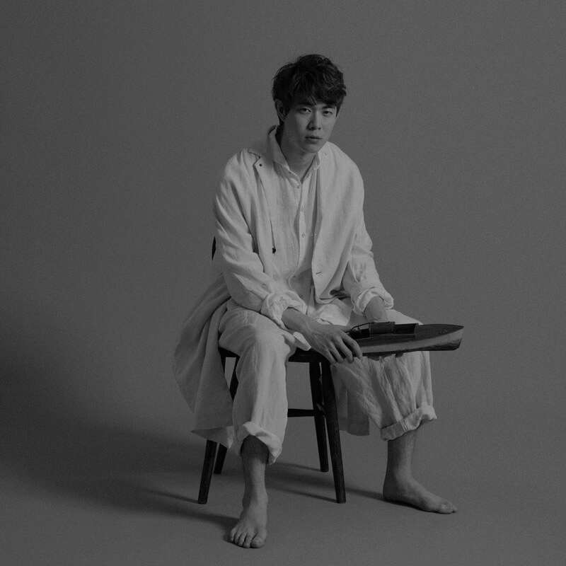 miyazawa_1805_2