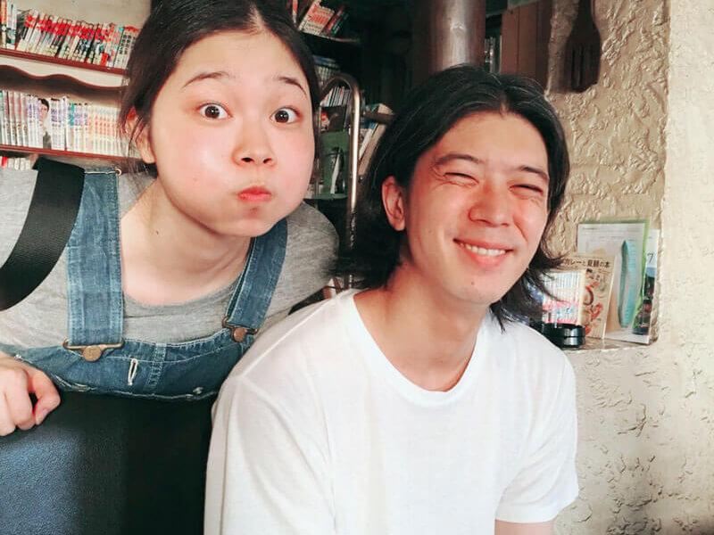 takahashi_1807_2