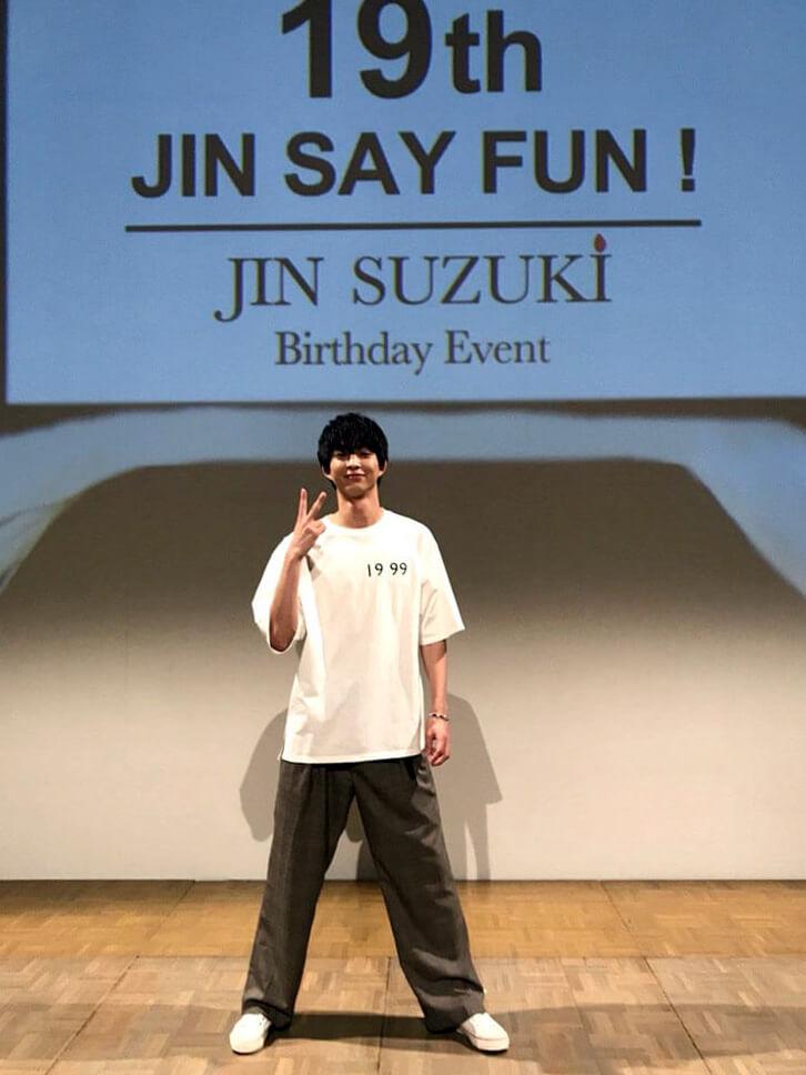 suzuki_1807_2