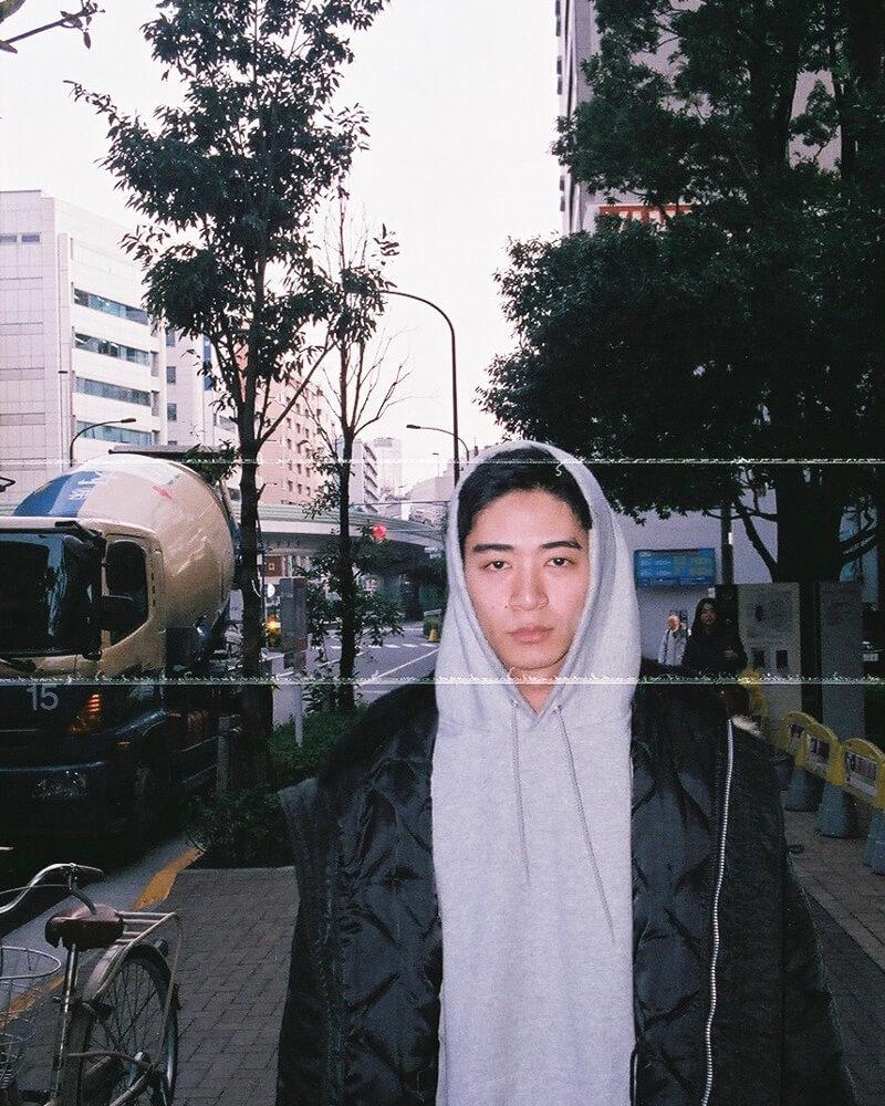 wakabayashi_1807_1