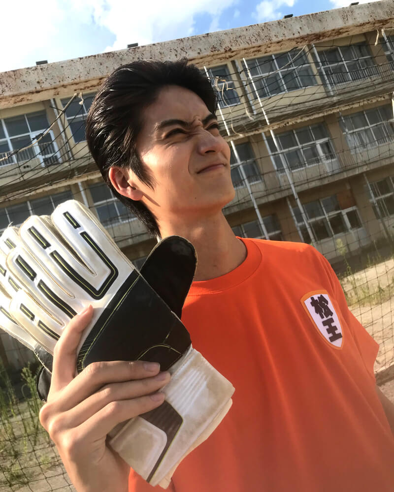 yamamoto_1808_1